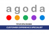 Agoda International ~ Customer Experience Specialist