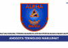 Permohonan Jawatan Anggota Teknologi Maklumat Akademi Latihan Pertahanan Awam (ALPHA) di Buka