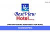 Jawatan Kosong Terkini Best View Hotel