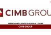 Permohonan Jawatan Kosong CIMB Group