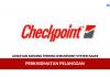 Jawatan Kosong Terkini Checkpoint System Sales (M) Sdn Bhd