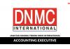 Permohonan Jawatan Kosong DNMC International