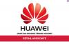Permohonan Jawatan Kosong Huawei