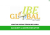 Permohonan Jawatan Kosong IBE Global