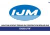 IJM Corporation Berhad (IJM) ~ Eksekutif