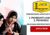 Jawatan Kosong Terkini Jabatan Kerja Raya Malaysia (JKR)