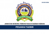 Permohonan Jawatan Pegawai Tadbir Majlis Daerah Kerian Kini di Buka