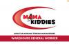 Permohonan Jawatan Kosong Mamakiddies