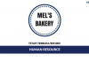 Mel's Bakery ~ Human Resource