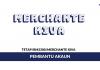 Merchante Kiva ~ Pembantu Akaun