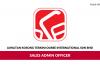 Jawatan Kosong Terkini Ooree International Sdn Bhd