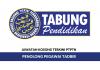 Permohonan Jawatan Penolong Pegawai Tadbir PTPTN di Buka
