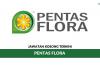 Pentas Flora