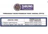 Permohonan Jawatan Pegawai Tadbir & Penolong Pegawai Tadbir PTPTN di Buka