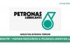 Petronas ICT ~ Eksekutif / Human Resources & Pelbagai Jawatan Lain