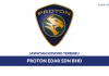 Permohonan Jawatan Kosong Proton Edar di Buka