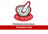 SC Food Industries ~ Pemandu Lori