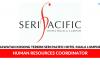 Permohonan Jawatan Kosong Seri Pacific Hotel Kuala Lumpur