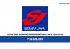 Permohonan Jawatan Setara Jaya Sdn Bhd