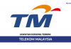 Telekom Malaysia Research & Development (TMRND)