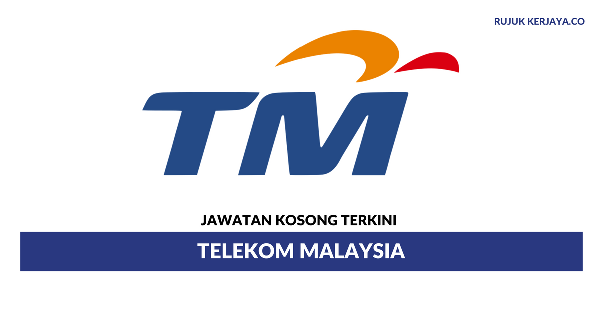 telecom malaysia financial analysis Financial statement analysis is one of the most important steps in gaining an understanding of the historical, current and potential profitability of a company financial analysis is also critical in evaluating.