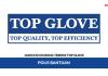 Permohonan Jawatan Kosong Top Glove