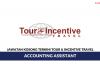 Jawatan Kosong Terkini Tour & Incentive Travel