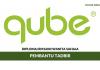 Urban Qube ~ Pembantu Tadbir