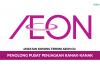 Jawatan Kosong Terkini AEON Co