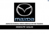 Permohonan Jawatan Kosong Bermaz Motor Trading
