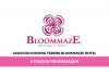 Permohonan Jawatan Kosong Bloommaze Hotel