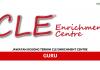 Permohonan Jawatan Kosong CLE Enrichment Centre