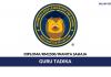 Guru Tadika Shambala Education ~ Gaji RM2500 / Wanita Sahaja