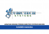Permohonan Jawatan Kosong Cubictech Systems