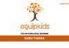 Guru Tadika Equipkids Network ~ Minima Diploma/ Gaji RM3000