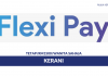 Flexipay Resources ~ Kerani