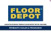 Permohonan Jawatan Kosong Floor Depot