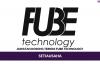 Permohonan Jawatan Kosong Fube Technology