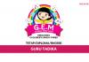 Guru Tadika GEM Growing Eager Minds ~ Minima Diploma/Gaji RM3500