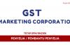 Penyelia Butik/ Pembantu Penyelia GST Marketing Corporation