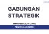 Penyelia Logistik Gabungan Strategik ~ Gaji RM1800/ Lelaki Sahaja