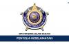 Penyelia Keselamatan KAMI Security ~ Gaji RM2000 / Lelaki Sahaja
