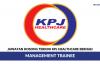 KPJ Healthcare ~ Management Trainee