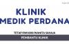Pembantu Klinik , Klinik Medik Perdana ~ Gaji RM1000/ Wanita Sahaja