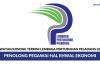 Lembaga Pertubuhan Peladang (LPP) ~ Penolong Pegawai Hal Ehwal Ekonomi