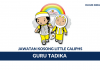 Guru Tadika Little Caliphs
