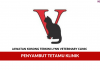 Permohonan Jawatan Kosong Lynn Veterinary Clinic