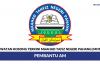 Maahad Tafiz Negeri Pahang (MNTP) ~ Pembantu Am