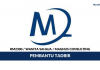 Magnus Consulting ~ Pembantu Tadbir