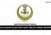 Majlis Agama Islam dan 'Adat Melayu Perak (MAIAMP)